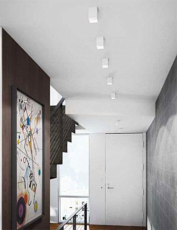 die aufbauleuchten teil 3 aus dem programm von wohlrabe. Black Bedroom Furniture Sets. Home Design Ideas