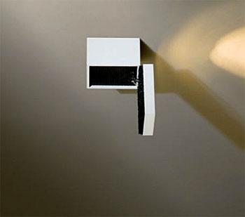 die aufbauleuchten teil 3 aus dem programm von wohlrabe lichtsysteme. Black Bedroom Furniture Sets. Home Design Ideas