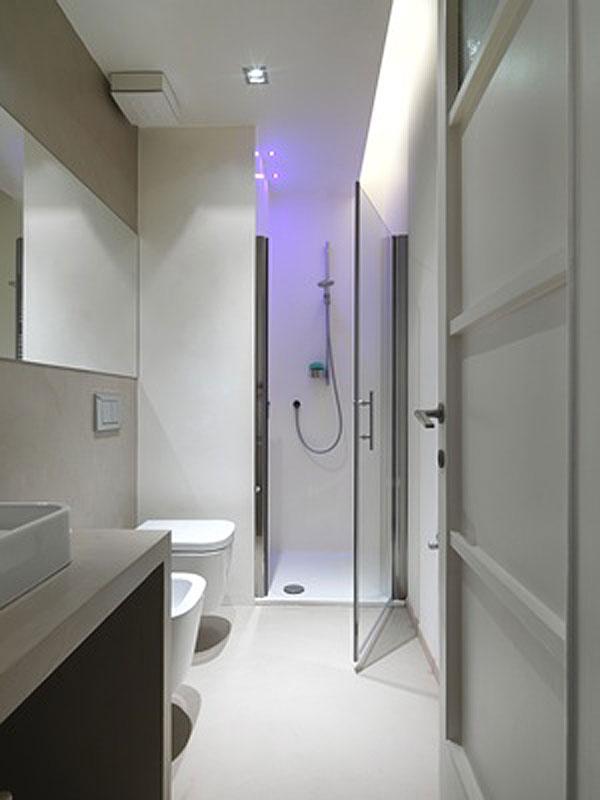 led einbauleuchten. Black Bedroom Furniture Sets. Home Design Ideas