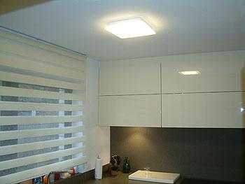 lampen badezimmer decke, led-einbauleuchten teil 2, Design ideen