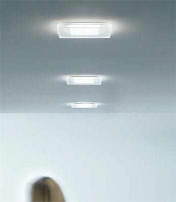 LED-Einbauleuchten Teil 2