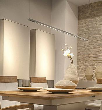 die decken und pendelleuchten teil 5 aus dem programm von wohlrabe lichtsysteme. Black Bedroom Furniture Sets. Home Design Ideas