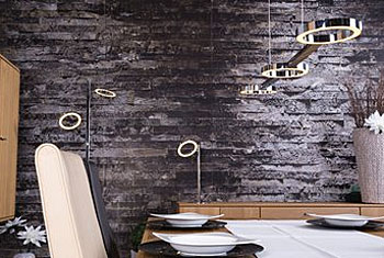 die decken und pendelleuchten teil 12 aus dem programm von wohlrabe lichtsysteme. Black Bedroom Furniture Sets. Home Design Ideas