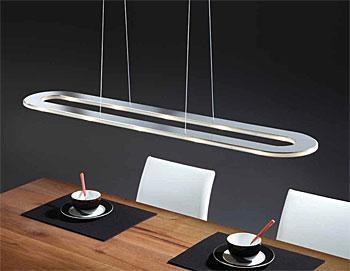 die decken und pendelleuchten teil 9 aus dem programm von wohlrabe lichtsysteme. Black Bedroom Furniture Sets. Home Design Ideas
